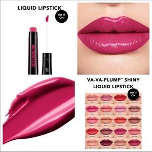 🆕 Mini Lipstick Bundle of 2!
